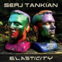 Serj Tankian -Elasticity