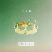 Seth Glier - The Coronation