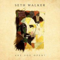 Seth Walker -Are You Open?