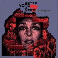 Sette Note In Nero  /  O.S.T. -Sette Note In Nero