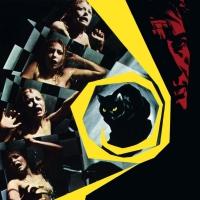 Sette Scialli Di Seta Gialla / O.s.t. -Sette Scialli Di Seta Gialla The Crimes Of The Black Cat  Original Soundtrack