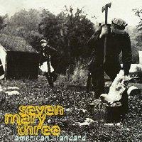 Seven Mary Three - American Standard