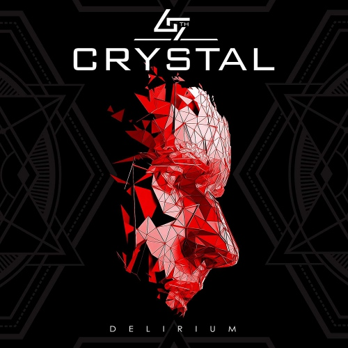 Seventh Crystal - Delirium