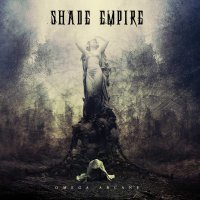 Shade Empire -Omega Arcane
