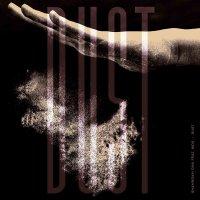 Shahrokh Dini /  Mox - Dust