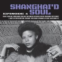 Shanghai'd Soul: Episode 4 -Shanghai'd Soul: Episode 4