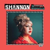 Shannon Shaw -Shannon In Nashville