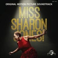 Sharon Jones & Dap-Kings - Miss Sharon Jones - Soundtrack.