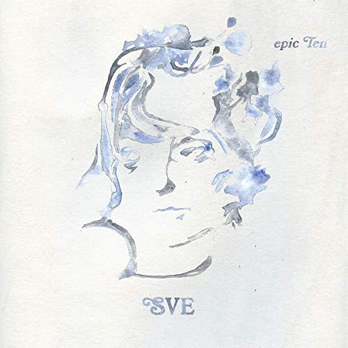 Sharon Van Etten -Epic Ten