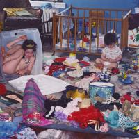 Sharon Van Etten - Remind Me Tomorrow Pink Coloured