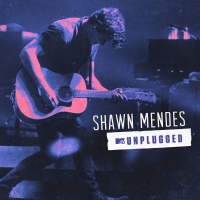 Shawn Mendes -Mtv Unplugged