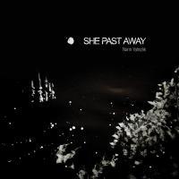 She Past Away - Narin Yalnizlik