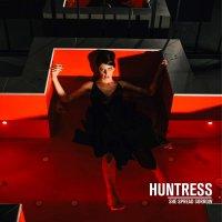 She Spread Sorrow - Huntress