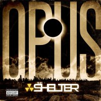 Shelter -Opus