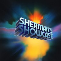 Sherman Showcase / O.s.t. - Sherman Showcase Original Soundtrack