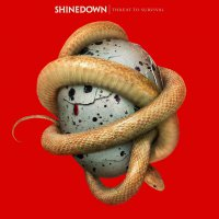 Shinedown -Threat To Survival