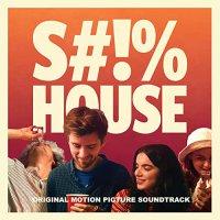 Shithouse  /  O.S.T. -Shithouse