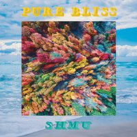 Shmu -Pure Bliss