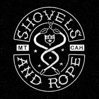 Shovels & Rope - Predecessors