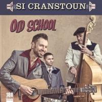Si Cranstoun -Old School