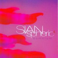 Sianspheric - Somnium