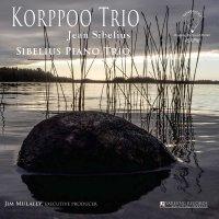 Sibelius Piano Trio - Korppoo Trio