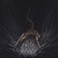 Sicarius - God Of Dead Roots