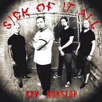 Sick Of It All -Nonstop