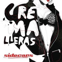 Sidecars - Cremalleras