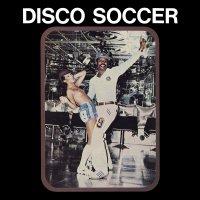 Sidiku Buari - Disco Soccer