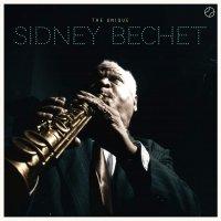 Sidney Bechet - Unique