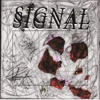 Signal -Signal