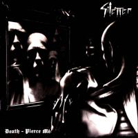 Silencer -Death Pierce Me