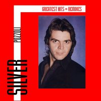 Silver Pozzoli -Greatest Hits & Remixes