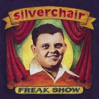 Silverchair - Freak Show