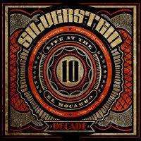Silverstein - Decade