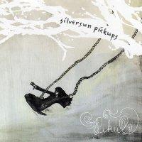 Silversun Pickups - Pikul Blue Marble