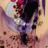 Silversun Pickups - Swoon Red Marble