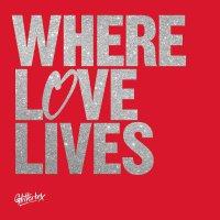 Simon Dunmore / Seamus Haji - Glitterbox: Where Love Lives