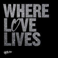 Simon Dunmore / Seamus Haji -Glitterbox: Where Love Lives