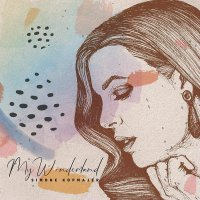 Simone Kopmajer -My Wonderland