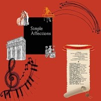 Simple Affections -Simple Affections