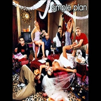 Simple Plan - No Pads, No Helmets Just Balls
