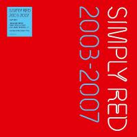 Simply Red - 2003-2007