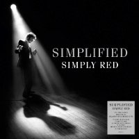 Simply Red -Simplified