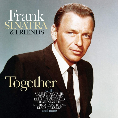 Frank Sinatra & Friends - Together