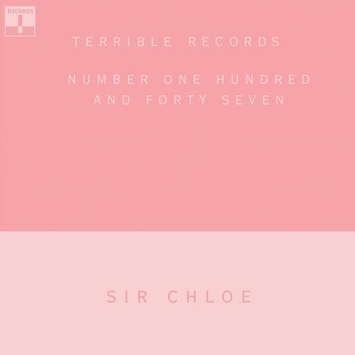 Sir Chloe - La Femme Michelle / Femme Fatale