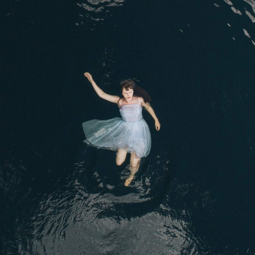 Siv Jakobsen - A Temporary Soothing