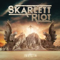 Skarlett Riot -Invicta