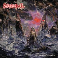 Skelethal -Unveiling The Threshold
